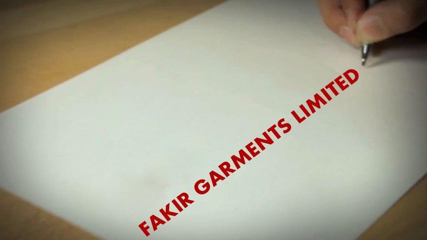Fakir Garments Ltd